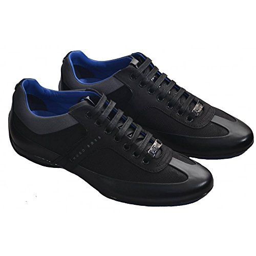 herren sneaker schwarz http on line. Black Bedroom Furniture Sets. Home Design Ideas