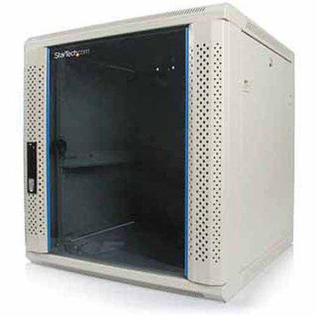Electronics Server Rack Cabinet Computer Rack
