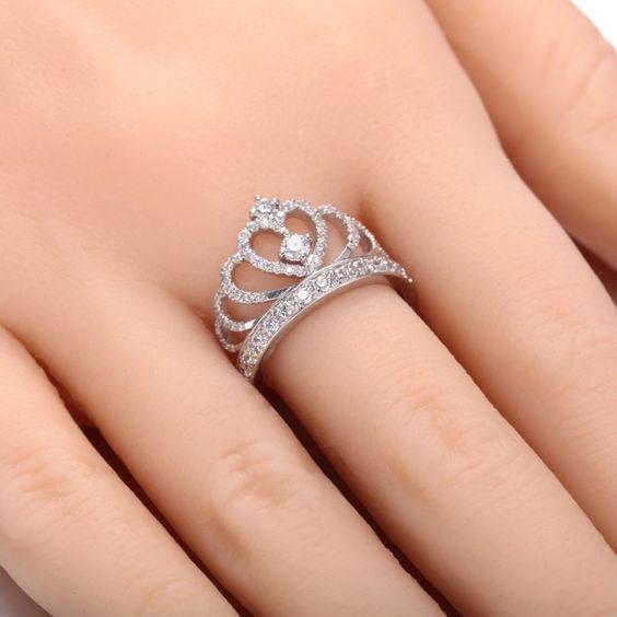 Image result for Koh-I -Nur Diamond ring