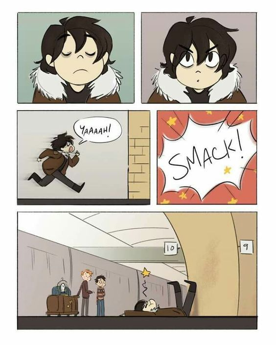 Hogwarts Gains 1 Ghost King Chapter 1 The New Quest Percy Jackson Funny Percy Jackson Fan Art Harry Potter Crossover