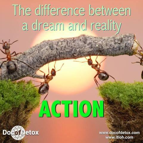 www.docofdetox.com