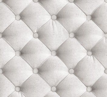 White Tufted Fabric Texture Picture | Free Photograph | Photos ...
