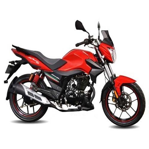 Suzuki Bike Price In Bangladesh 2020 With Full Specifications
