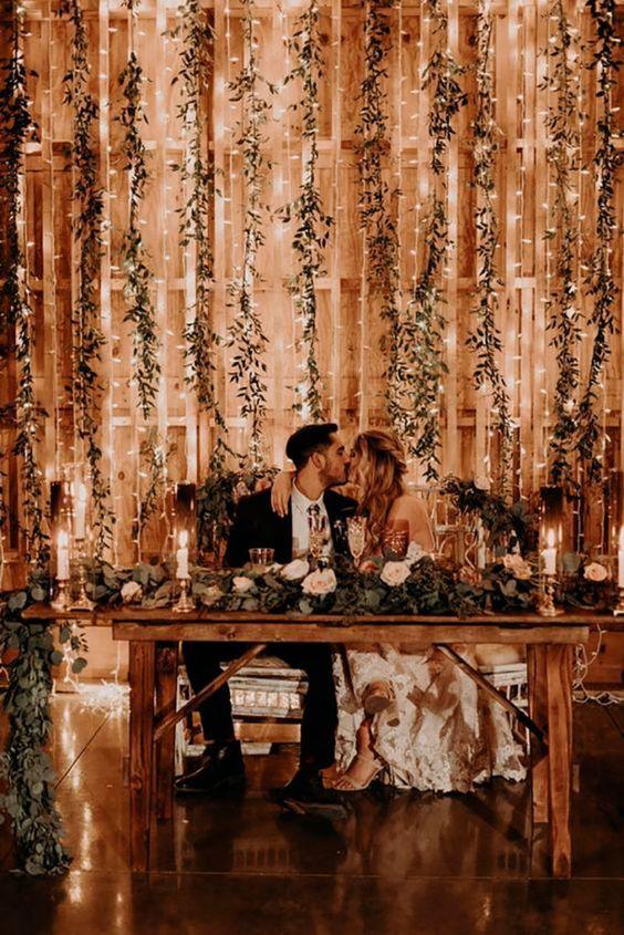 ¡Publica la foto de boda que más te gusta! 28