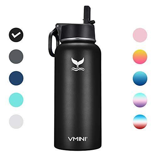 Water Bottle 1 SET OF 16 EACH Official Gatorade 20 fl oz Squeeze Sports Drink