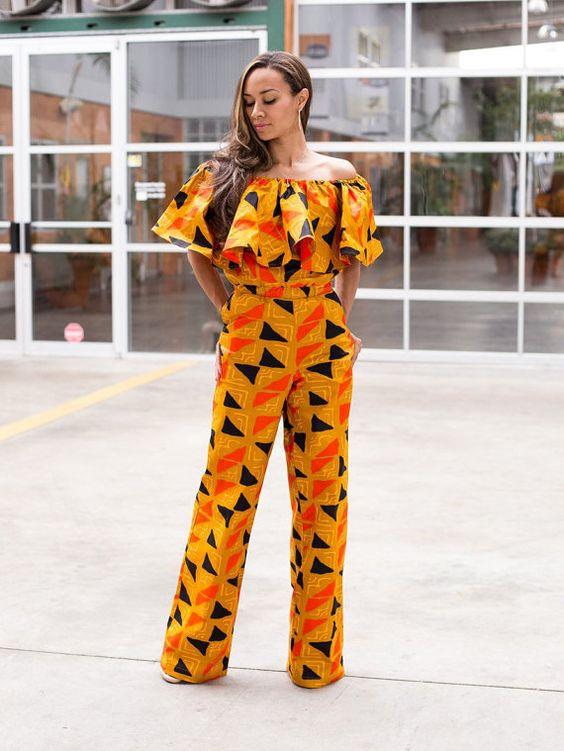 FashionDRA | Fashion Style : La mode des froufrous