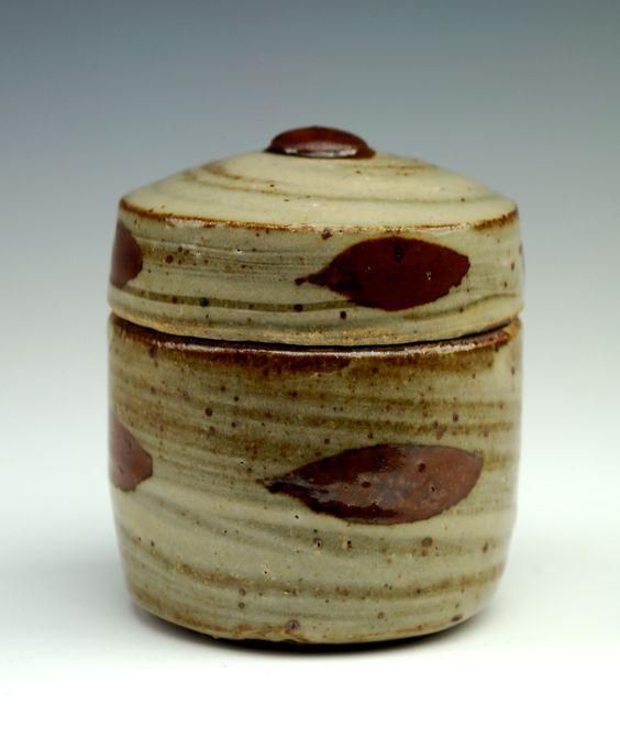 Phil Rogers  #ceramics #pottery