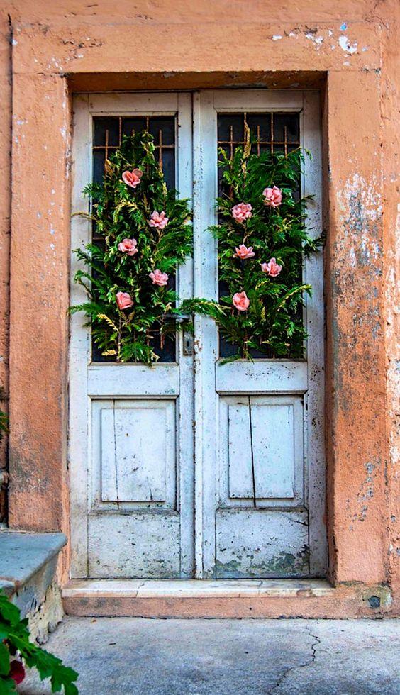 Monte Isola, Brescia, Italy