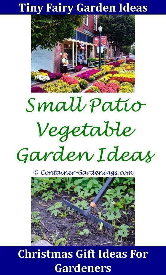 10 Astounding Garden Landscaping Ashby De La Zouch Ideas Garden Ideas For Small Yards Backyard Garden Landscape Small Backyard Gardens