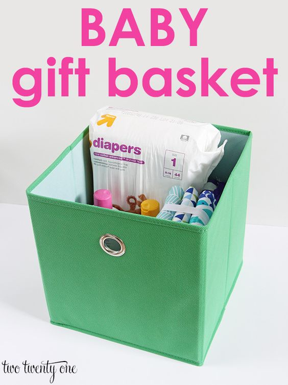 life gift ideas colleges shower gifts baby gift box ideas dollar store