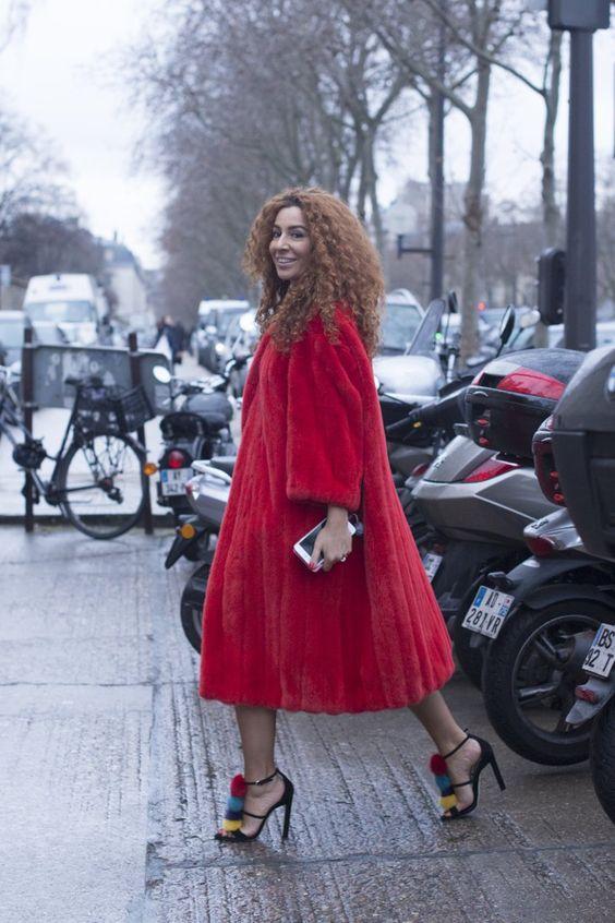 Pin for Later: 150 geniale Outfits, mit denen garantiert keine Winterdepression aufkommt