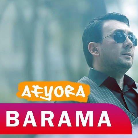 دانلود آهنگ آکشین فاتح به نام باراما Movies Poster Music