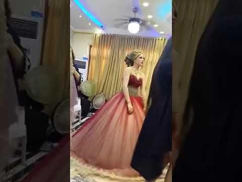 رقص بنات عرس عراقي Youtube Prom Dresses Prom Formal Dresses