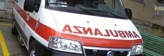 PARMA Un giovane ragazzo di 17 anni ha perso la vita dopo essere caduto dal tetto di un capannone in disuso. La