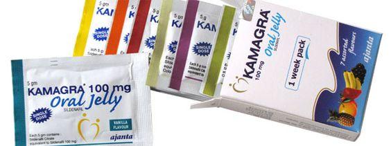 Kamagra Jelly ist in einer Palette von Aromen und gelieferten Mengen können Minze, Schokolade, Banane, Orange, Mango.