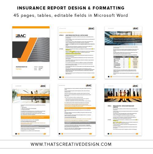 Best Document Design  Formatting Images On
