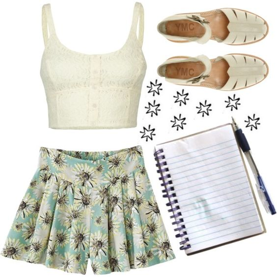 Untitled #123 by mypka on Polyvore