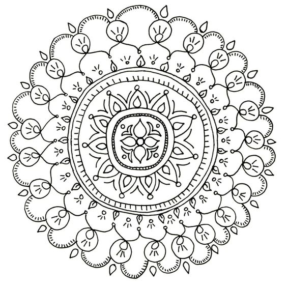 coloring pages : Downloadable Coloring Pages For Adults ... | 564x564