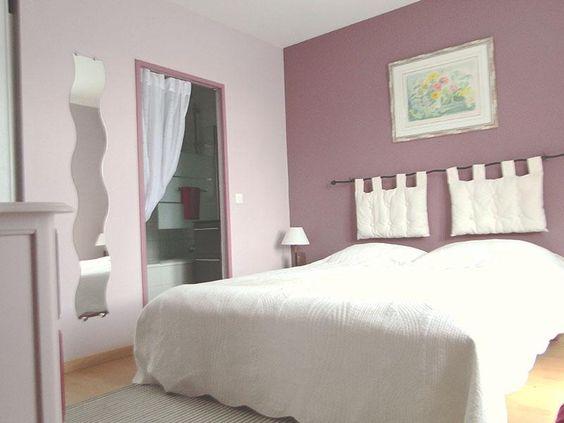 Maison 7 pièces Cormeilles en Parisis (95240) : 535000 euros