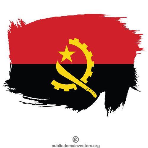 Pin On Angola