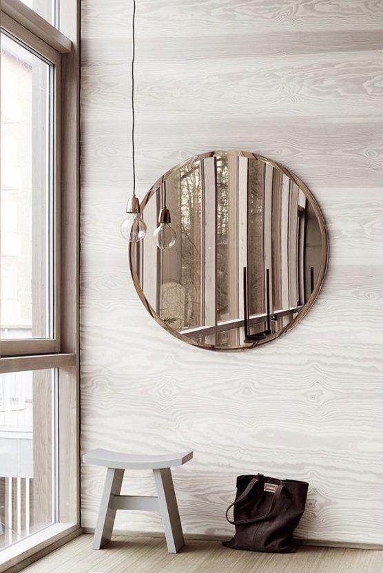 Les Bojours Deco Design Boconcept Le Buzz De Rouen Deco Design Miroir Deco