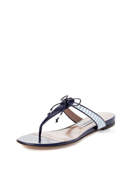 Dara Thong Sandal