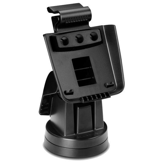 Garmin Tilt/Swivel Quick-Release Mount - https://www.boatpartsforless.com/shop/garmin-tiltswivel-quick-release-mount/