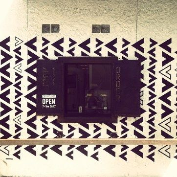 Coffee_Commissary_Hollywood_Ft_Image