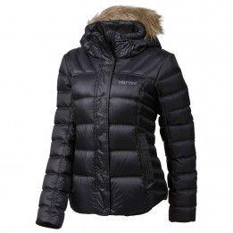 Marmot - Women&39s Alexie Jacket - Down jacket | Buy online with