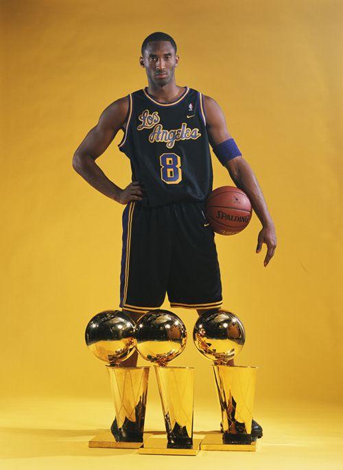 Pin by NBA CIRCLE on LA Lakers 2013 Highlights | Kobe bryant ...