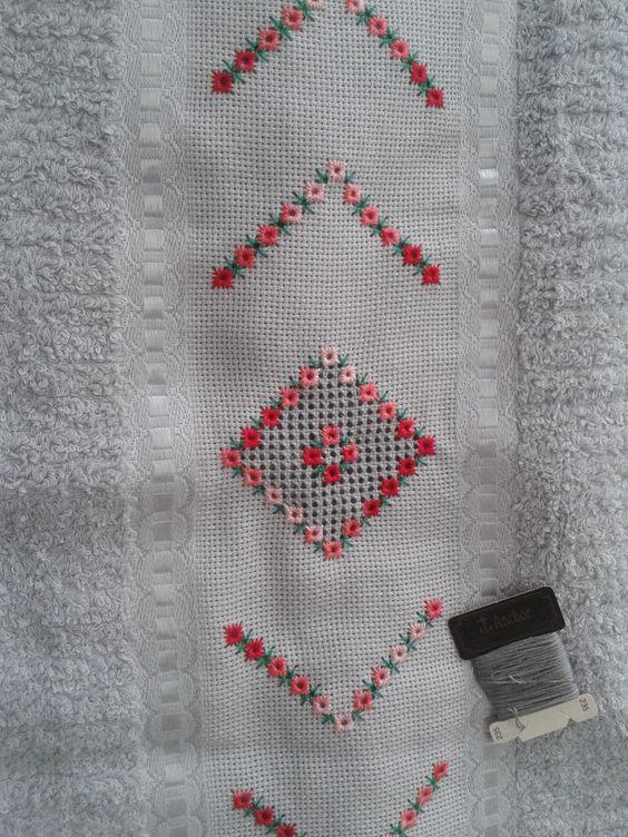 toalha+criv