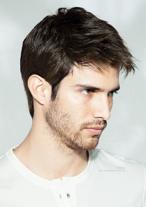 Site Suspended This Site Has Stepped Out For A Bit Mens Hairstyles Thick Hair Mens Hairstyles Short Trendy Mens Haircuts