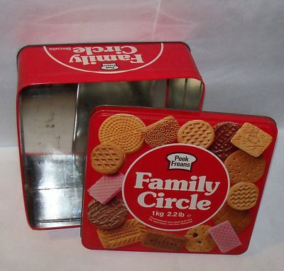 Biscuits; Past, Present and Crumbling - Page 2 Fffe89d42da3ac07705764873de3e99c
