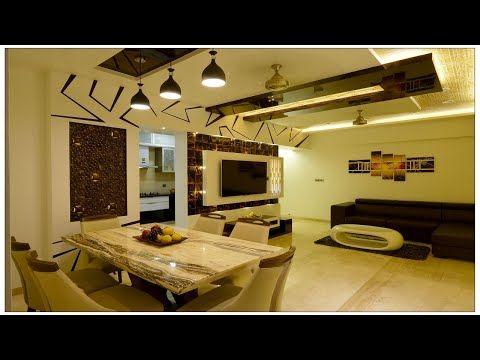Kams Designer Is Leading Interior Designer In Pune And Pimpri Chinchwad Providing Creative Ideas T Hotel Interior Design Online Interior Design Interior Design