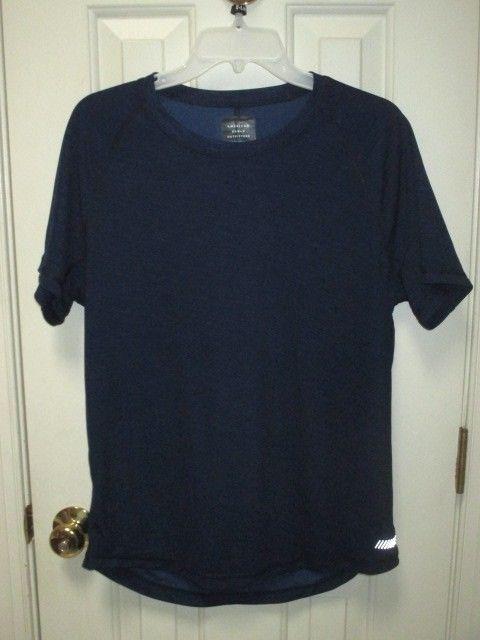 UNDER ARMOUR Storm Two Pocket Sweat Pants Black Men/'s XL /& 2XL Highlands NWT $55