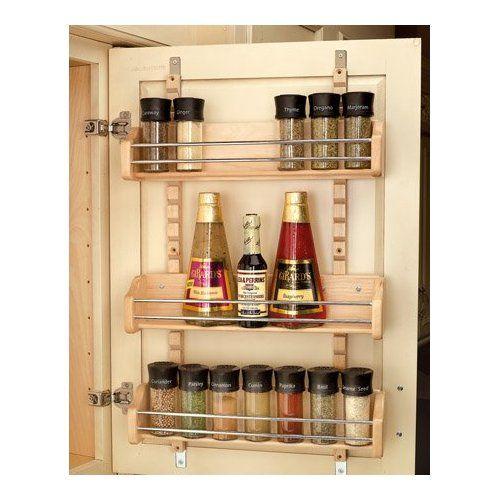 これでOK調味料の正しい保存方法をご紹介。温度帯から容器まで。