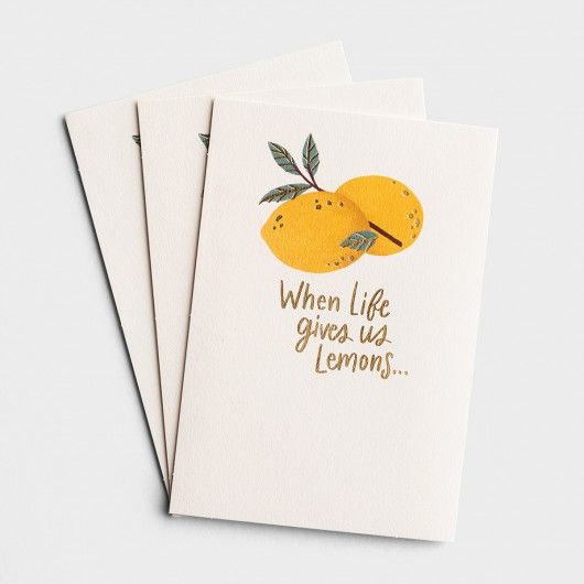 The Struggle Bus - Card Collections - Cards | DaySpring