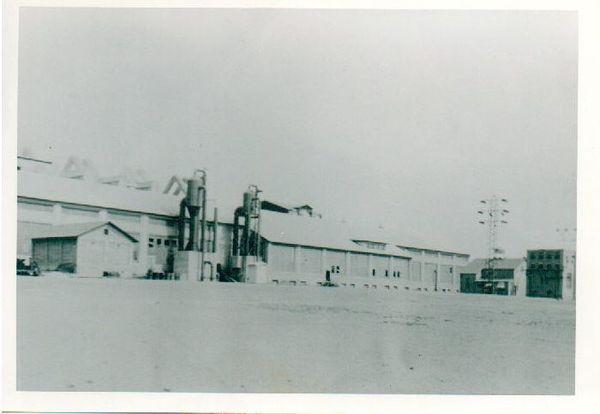 United Verde Copper Company Smelter- 1920s | Flick…
