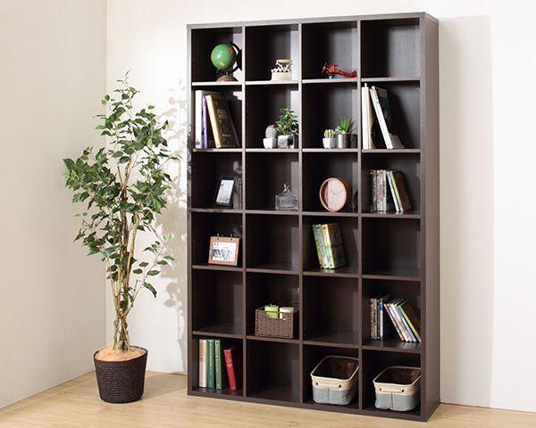 大容量の本棚特集 | ニトリ公式通販 家具・インテリア・生活雑貨通販のニトリネット