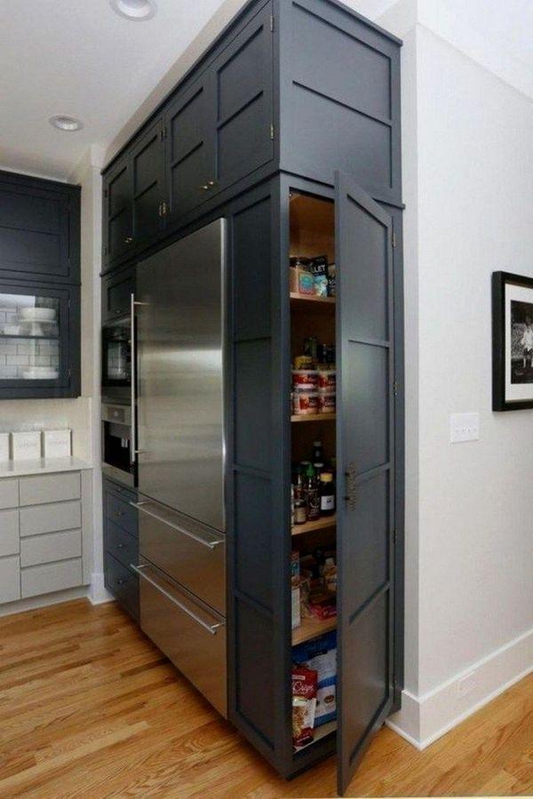 Auch ein Ecken anders nutzen kann bei einem Küchenkauf entscheidend sein. Fragen Sie uns bei www.schreiner-24.ch einfach an wenn Sie mal was spezielles in Ihrer neuen Küche haben möchten.