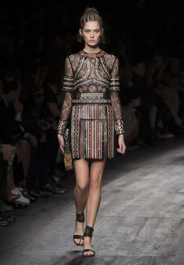Valentino Official Website - Valentino Women Colle…