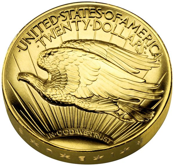 //// 1 Coin HOLOGRAM 1 2008-D New Mexico State Quarter //// 24K GOLD PLATED