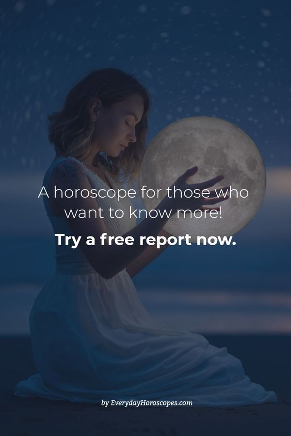 Get a deeper understanding of your life and future – check out these FREE astro reports! ⭐ Click on the link to start! #dailyhoroscope #todayhoroscope #horoscope #zodiacsigns #pisces #capricorn #zodiac #horoscopeposts #earthsigns #astrologypost #starsigns #stars #astrologysign #astrologyreadings #aries #taurus #gemini #cancer #leo #virgo #libra #scorpio #sagittarius #aquarius #Reports