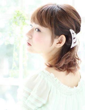 ショート 髪型 伸ばしかけ ショート 髪型 : clipers.net