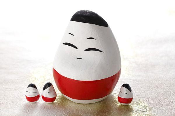 会津若松の買っておきたいお土産ガイド。これはハズせない!