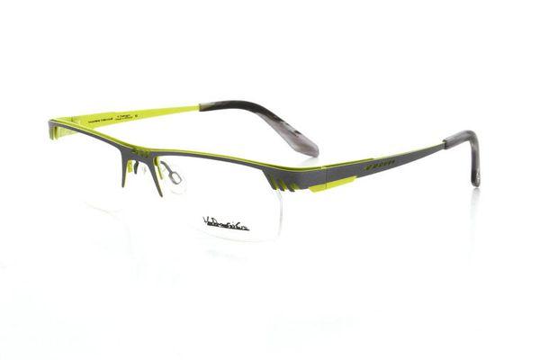 Les lunettes Variation Design sont disponibles chez votre opticien ... 02106e36cd62