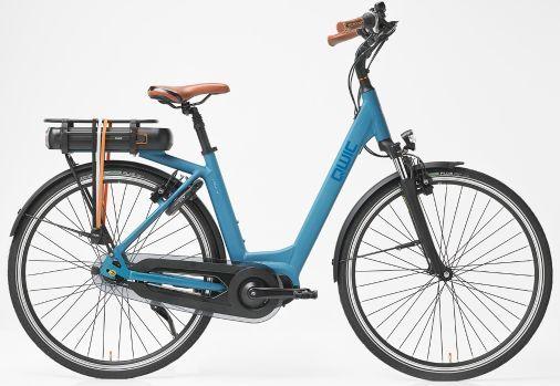 Elektrische fietsen vergelijken en zoeken - ANWB Fiets Select