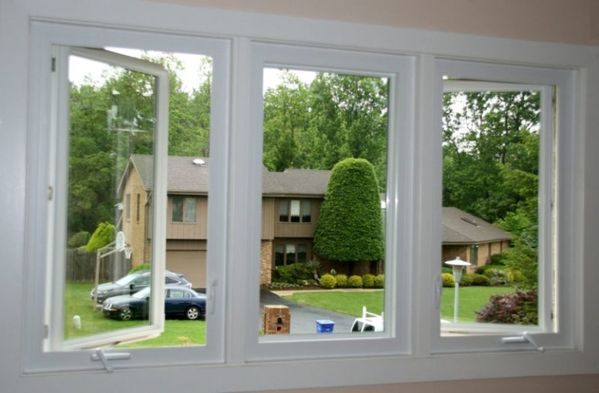 Different Window Designs, Styles and Types: All You Need to Know – HomeCrux