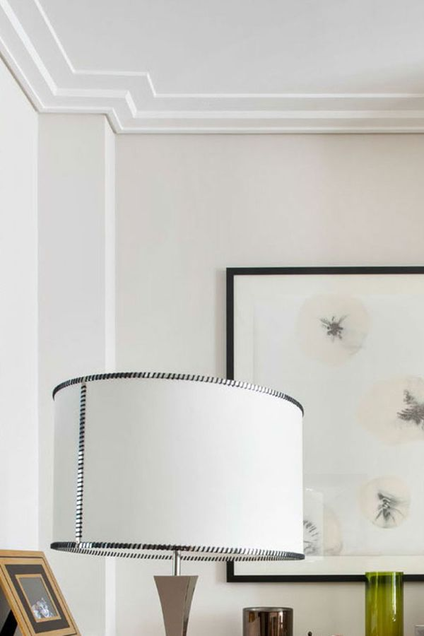 Modern Molding Collection - Modern and Art Deco style Crown Molding