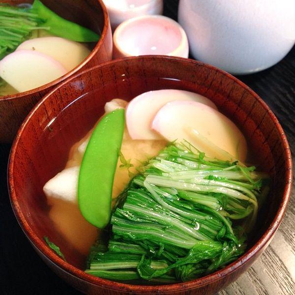和食の基本「だし汁」の作り方。基本・簡単なとり方から本格派まで